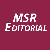 MSR-Editorial6