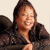 Debbie Duncanweb