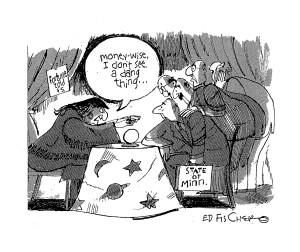 cartoon11614web