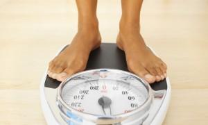 weightgraphic