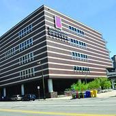 MCTC.building.web