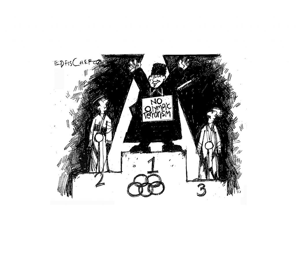 cartoon31314