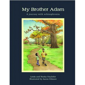 my brother.book cover.web