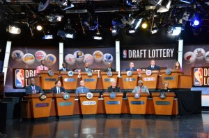 soe-draft-lottery-results