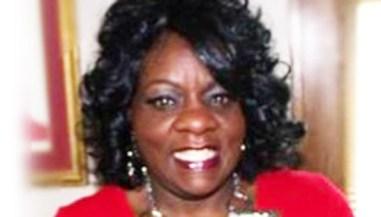 Mary Jo Winston, PhD Photo courtesy of Bridges of Hope