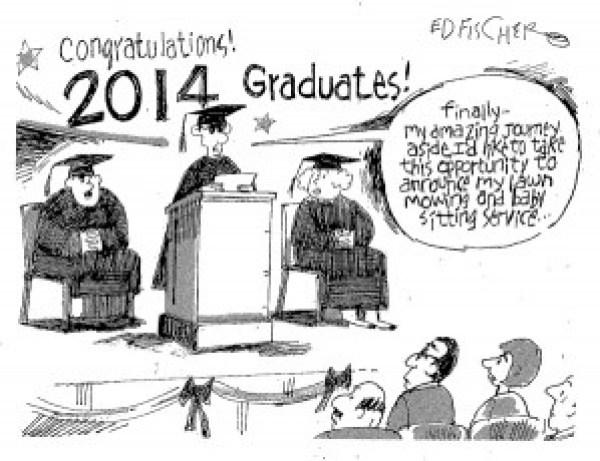 cartoon62714