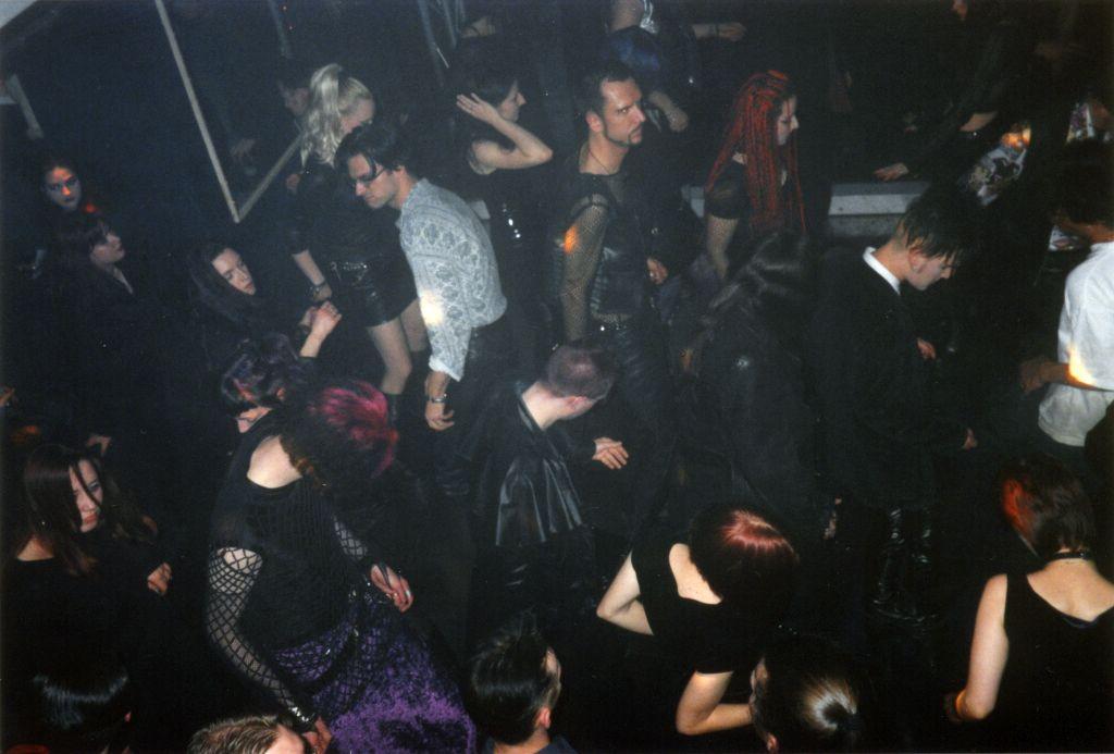 zwinger club berlin erotic markt regensburg