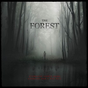 the-forest-poster-2