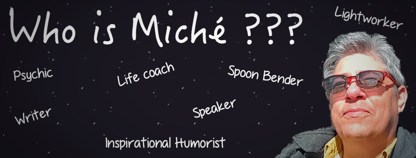 Who is miche2