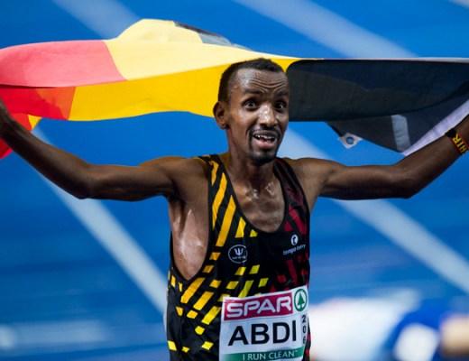 """Résultat de recherche d'images pour """"euro 2018,Bashir Abdi"""""""