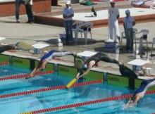 Juegos CMAS 2011 tendrán como sede el Departamento de Antioquia, Colombia