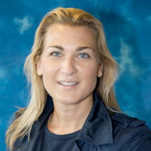 Barbara de Loor Sportboekingen
