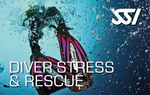 stressrescue