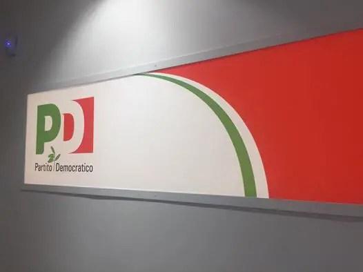Bologna, su manifesti della capolista Pd la data sbagliata delle elezioni