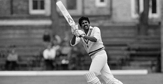 Top 10 Greatest All-Rounders in Cricket