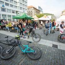 UL-LET 2018 v rámci Czech Downtown Series
