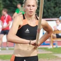 Svabikova Amalie (5)