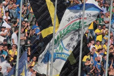 frosinone-bari-serie-b-2016-17-13