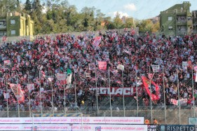 frosinone-bari-serie-b-2016-17-41
