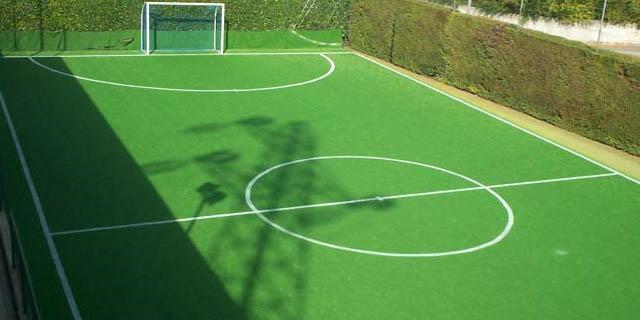 campo-calcio-a-5-01