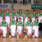 Serie C Silver – Serapo contro Vigna Pia per l'ultima sfida d'andata