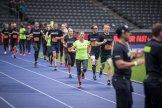 Nike_Fastest_Mile_ISTAF_32