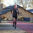 odlo-herren-bekleidung-running-warm-schwarz-weiss-4