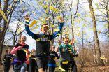 Arne-Gabius-Marathontraining-Nike-NRC-Berlin-28