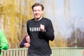 Arne-Gabius-Marathontraining-Nike-NRC-Berlin-46