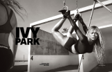 beyonce-ivy-park-ahleisure-sportmode-sportswear-label-3