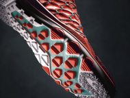 nike-train-ultrafast-flyknit-rot-red