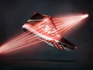 nike-train-ultrafast-flyknit-rot