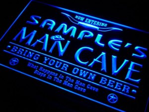 pb-tm-Name-Personalized-Custom-Man-Cave-Beer-font-b-Bar-b-font-font-b-Neon