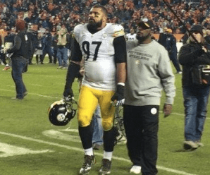 Coach Mike Tomlin reveals arguably boldest playoff decision in NFL history against Broncos