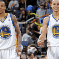 Monta Ellis statement on parting ways with Warriors will leave you laughing and confused