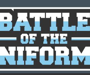 Do Uniforms Really Affect Games?