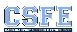 The purpose of the Carolina Sport Business & Fitness Expo is to provide students the opportunity to gain insight and internships in the sports/fitness industry.