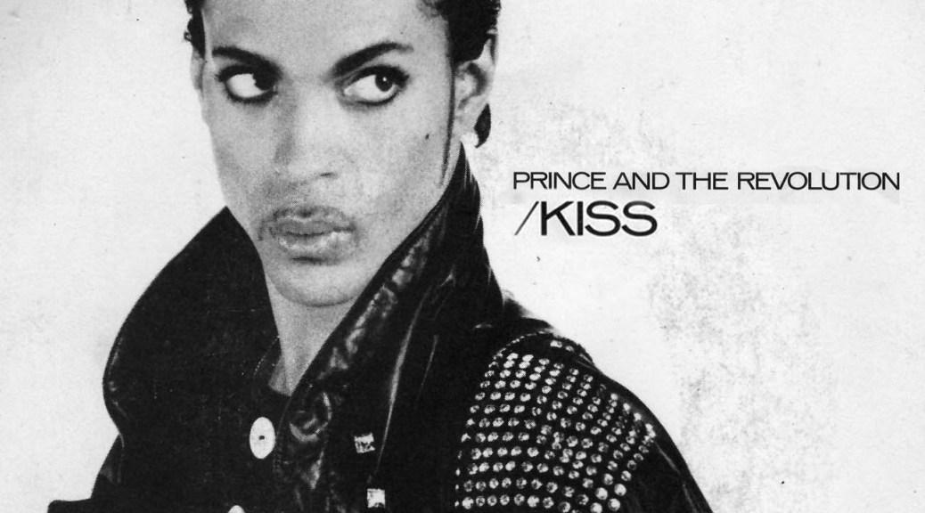 prince-kiss