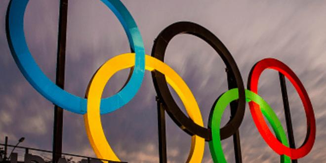 Olympic Rings 8 23 16