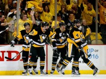 Pittsburgh Penguins Headed to the Stanley Cup Finals