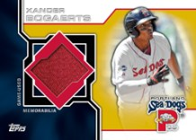 13PDBB_9006_MLMaterial_RELICS_Bogaerts_F_GOLDParallel