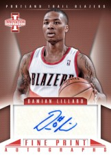 lillard-innovation-auto-2
