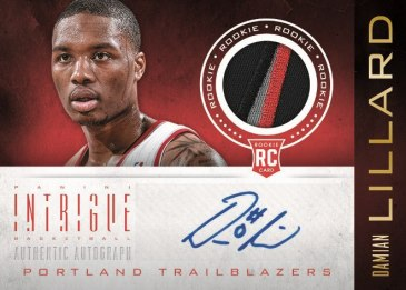 lillard-intrigue-auto-1