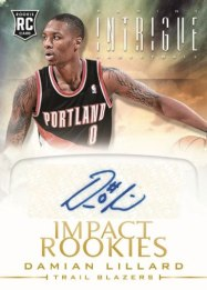 lillard-intrigue-auto-2