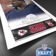 panini-america-2014-score-rookie-card-dee-ford-dynamic