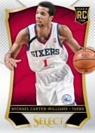 panini-america-2013-14-select-basketball-mcw