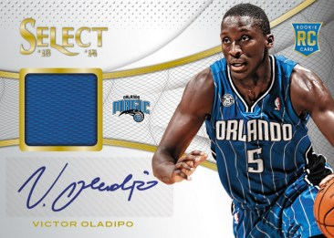 panini-america-2013-14-select-basketball-oladipo