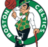 Boston Celtics Team Address