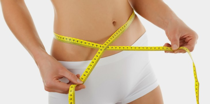 Options for Losing Weight