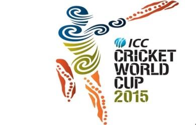 international cricket rules